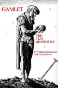 Hamlet: The Text Adventure Browser Front Cover
