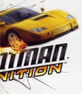 Stuntman: Ignition PlayStation 3 Inside Cover Right