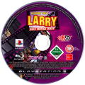 Leisure Suit Larry: Box Office Bust PlayStation 3 Media