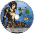 King's Bounty: Armored Princess Windows Media