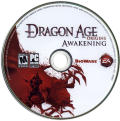 Dragon Age: Origins - Awakening Windows Media