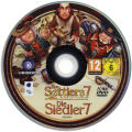 The Settlers 7: Paths to a Kingdom Macintosh Media