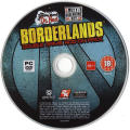 Borderlands: Double Game Add-on Pack Windows Media