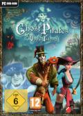 Ghost Pirates of Vooju Island Windows Other Keep Case - Front