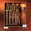 Azrael's Tear DOS Other Cardboard Sleeve - Front