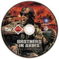 Brothers in Arms: Hell's Highway Windows Media