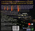 Titanic: Adventure Out of Time Macintosh Other Cardboard CD Holder - back