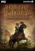 For the Glory: A Europa Universalis Game Windows Front Cover
