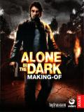 Alone in the Dark (Limited Edition) Xbox 360 Other Making Of - Sleeve - Front