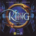Ring: The Legend of the Nibelungen Windows Front Cover