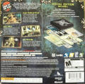 BioShock 2 (Special Edition) Xbox 360 Back Cover