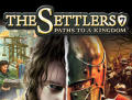 The Settlers 7: Paths to a Kingdom Windows Front Cover