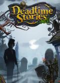 Deadtime Stories Windows Front Cover
