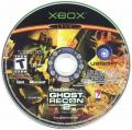 Tom Clancy's Ghost Recon 2: 2011: Final Assault Xbox Media
