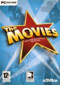 The Movies Windows Front Cover