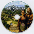 The Settlers: Rise of an Empire (Limited Edition) Windows Media Game Disc