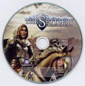 The Settlers: Rise of an Empire (Limited Edition) Windows Media Soundtrack CD