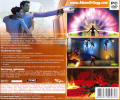 Advent Rising Windows Back Cover
