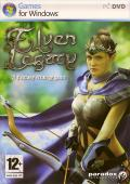 Elven Legacy Windows Other Keep Case - Front