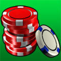 Astraware Casino Android Front Cover