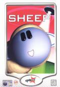 Sheep Windows Front Cover