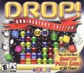 Drop! Anniversary Edition Windows Front Cover