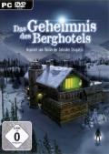Dead Mountaineer's Hotel Windows Front Cover