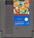 Ghosts 'N Goblins NES Media