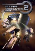 Star Wolves 2 Windows Front Cover