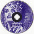 Nox Windows Media Disc 1