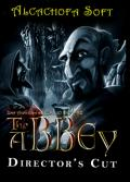 The Abbey (Director's Cut) Windows Front Cover