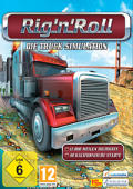 Rig'n'Roll Windows Front Cover