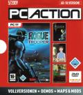 Rogue Trooper Windows Front Cover
