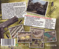 Commandos: Beyond the Call of Duty Windows Other Jewel Case - Back