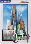 Build City Windows Front Cover