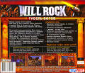 Will Rock Windows Back Cover