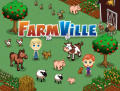 FarmVille Browser Front Cover