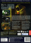 The Temple of Elemental Evil: A Classic Greyhawk Adventure Windows Back Cover