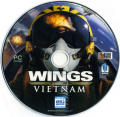 Wings over Vietnam Windows Media