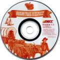 Oregon Trail II Macintosh Media