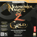 Neverwinter Nights 2 Deluxe Windows Front Cover