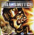 kill.switch Windows Front Cover
