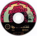 Mario Superstar Baseball GameCube Media