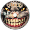 American McGee's Alice Windows Media Disc 1