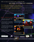 Star Trek: Starfleet Academy Windows Back Cover