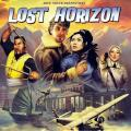 Lost Horizon Windows Other Sleeve - Front Cover