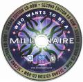 Who Wants to Be a Millionaire: 2nd Edition Windows Media