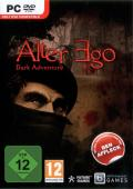 Alter Ego Windows Other Keep Case - Front