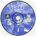 S.C.A.R.S. PlayStation Media