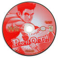 Punch-Out!! Wii Media